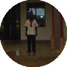 Mr. Kibiira