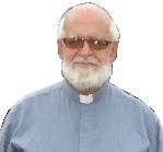 Rv. Fr. Tomaino Paulino