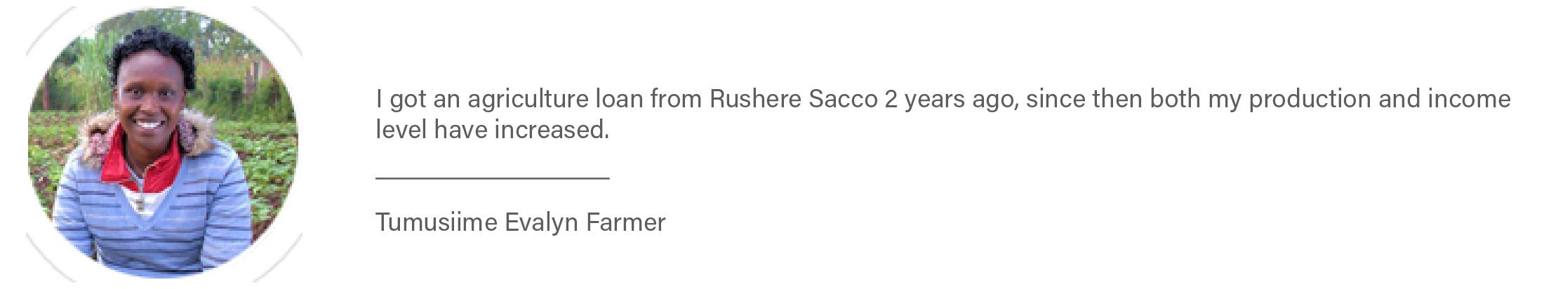 Rushere testimonial-01
